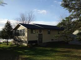 100 what is a rambler home urban prairie homes home