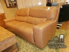 Butterscotch Leather Sofa Hancock U0026 Moore Tufted Wing Chair In Butterscotch Leather