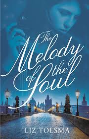 the melody of the soul 002 png