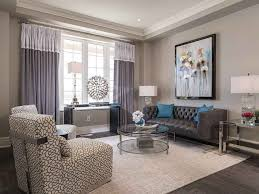 model home interiors model home interiors the villages of killarney