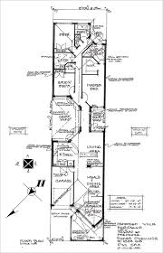 site plans for houses house plan sites coryc me