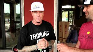 cali bamboo interviews rob van winkle vanilla ice project season