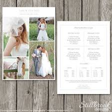 photography wedding packages wedding packages photography all pictures top