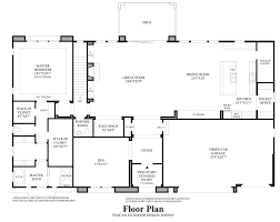 home designs toll brothers floor plans toll brothers logo