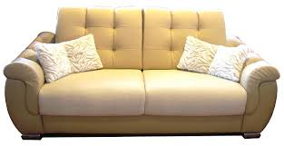 Indian Sofa Design Furniture Luxury Home Furniture Design By Farnichar Collection