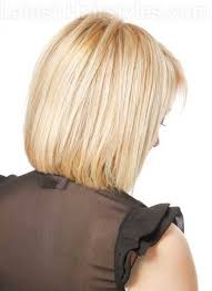 dyt type 4 hair cuts 423 best dressing your truth type 4 images on pinterest jackets