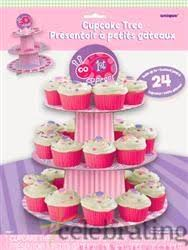 cake pop stands cupcake stands and holders cake stands archives