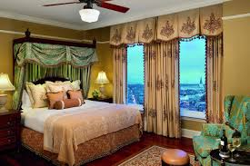hotel the ritz carlton new orleans usa booking com