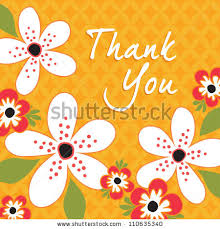 greeting card template vintage white stock vector 110635346