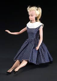 barbie doll history toy inspired kids bild lilli