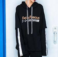 fast u0026 furious sweatshirtxy com