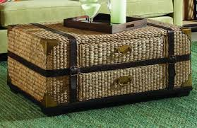 coffee tables trunk as coffee table uncommon tree trunk coffee