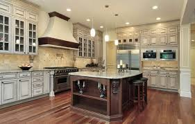 two color kitchen cabinets kitchen lowes colors doors showroom liquidators two wood paint