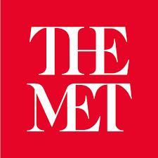 Met Museum Map The Metropolitan Museum Of Art New York Home Facebook