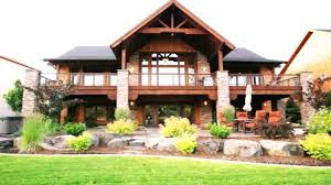cozy cottage plans small cozy house plans house plan baby nursery small lake cottage