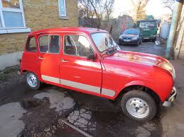 renault 4 home renospeed renault 4 restoration and repair specialist