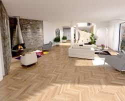 Briques Parement Interieur Blanc Accueil Design Et Mobilier Deco Salle De Bain Scandinave