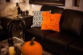 halloween pillows decorations 15 easy halloween decoration ideas for your home u2013 coulters