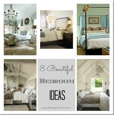 Inspire Home Decor 18 Beautiful Bedrooms That Inspire Home Decor Ideas Setting