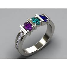 grandmother rings birthstone rings for gallery of jewelry