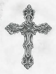 devdocsof crosses tattoos for girls