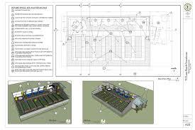 eco systems design building design portfolio tci lane ranch a