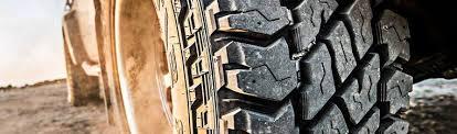 Cooper Light Truck Tires Cooper Discoverer S T Maxx Tires