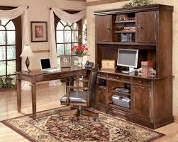 home office supplies design for small room an decorating space