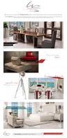 El Dorado Furniture Bedroom Sets Promotions El Dorado Furniture