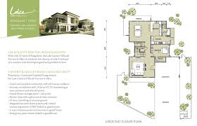 security guard house floor plan spk homes welcome