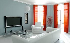 Burnt Orange Curtains Mt4robots Info Wp Content Uploads 2017 12 Navy And