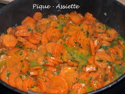 cuisiner les carottes comment cuisiner carottes