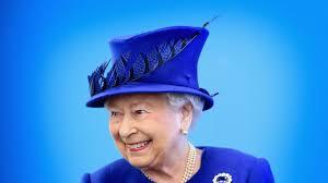 queen elizabeth could be getting a huge pay raise vanity fair