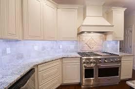 Kitchen Simple White Antique Kitchen Cabinet Ideas With Island - Antique white cabinets kitchen