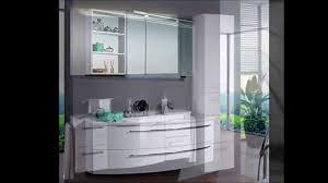 badezimmer set günstig lustig badezimmer set gunstig 691 2 amanda weia gac2bcnstig