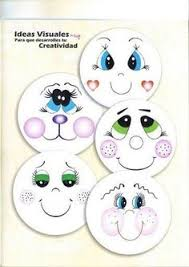 pin by kathy stracener on funny eyes pinterest cartoon faces