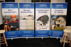 ideal home show this weekend nova scotia home u0026 building