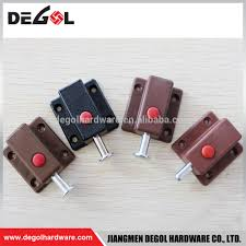Magnetic Catches For Kitchen Cabinets Glass Door Magnetic Catch Glass Door Magnetic Catch Suppliers And