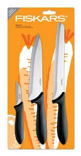 Buy Kitchen Knives Online 100 Fiskars Kitchen Knives Best 20 Knives And Tools Ideas