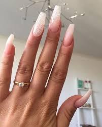 the 25 best acrylic nails ideas on pinterest