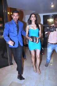 John Abrahams by Who Is John Abraham U0027s Current Girlfriend In 2017