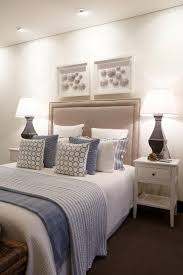 best 25 home staging ideas on pinterest house staging ideas