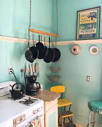 Home Design Instagram Accounts Six Colorful Instagram Accounts You U0027ll Love