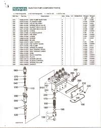 motor starter diagram wiring diagram components