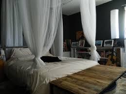 bedroom ikea bedroom furniture ikea vanity table with mirror and