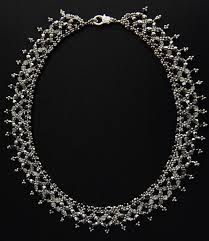 necklace pictures free images 1756 best jewelry bead weaving necklaces ropes etc images on jpg