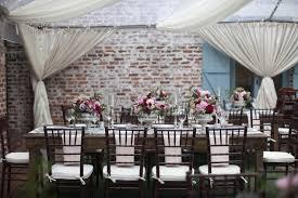 mahogany chiavari chair mahogany chiavari chairs orlando wedding and party rentals
