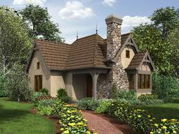 plan 69590am one bed tiny house plan tiny house plans tiny one bed tiny house plan 69590am cottage european narrow lot 1st