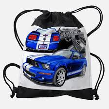 shelby mustang merchandise creekrat shelby mustang gifts merchandise creekrat