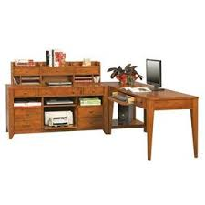 L Shape Desks Corner L Shape Desks Ohio Youngstown Cleveland Pittsburgh